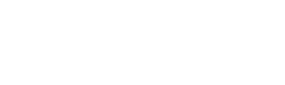 Integrity Administrators, Inc.