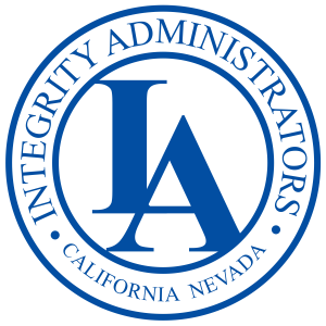 Integrity_logo_hires_color_SealOnly